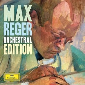 Diverse Klassik - Orchestral Edition - 12 CD