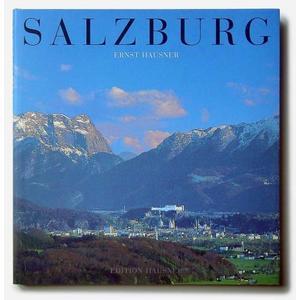 Salzburg, Stadt und Land