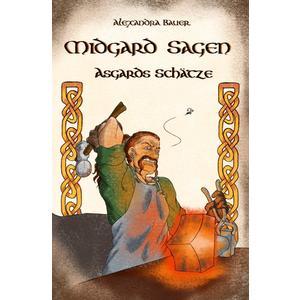 Midgard Sagen