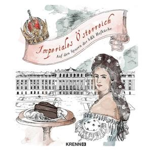 Imperiales Österreich