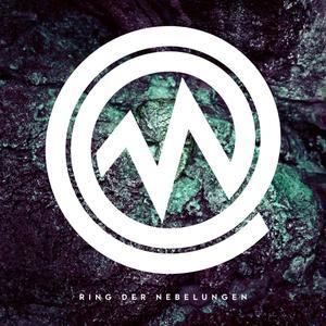 Marsimoto - Ring der Nebelungen - 3 Vinyl-LP