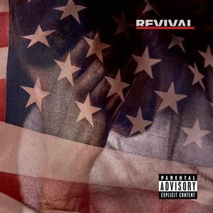 Eminem - Revival - 1 CD