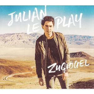 Zugvögel / Le Play,Julian