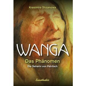 Wanga – Das Phänomen