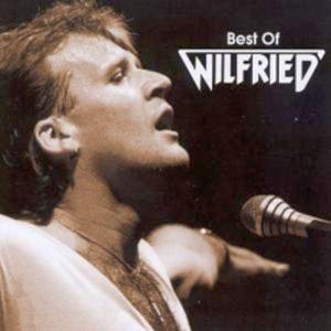 Wilfried - Best Of... - 2 CD