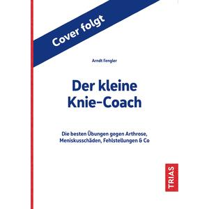 Der kleine Knie-Coach