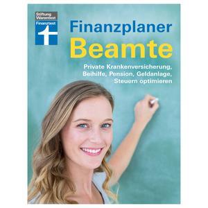 Finanzplaner Beamte