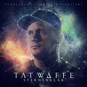 Tatwaffe - Sternenklar - 1 CD