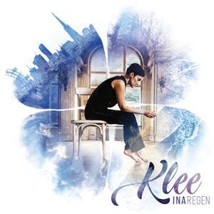 Regen,Ina - Klee - 1 CD