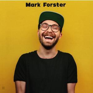 Liebe / Forster,Mark