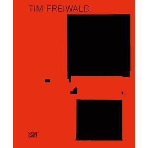 Tim Freiwald