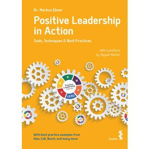 Positive Leadership in Action