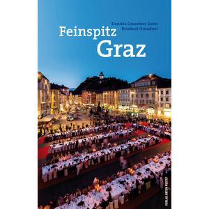 Feinspitz Graz
