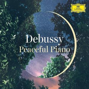 Diverse Klassik - Peaceful Piano - 2 CD