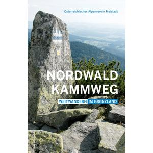 Nordwaldkammweg