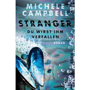 Stranger – Du wirst ihm verfallen