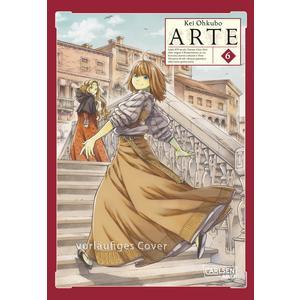 Arte 6