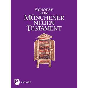 Synopse zum Münchener Neuen Testament