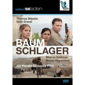 Stipsits,Thomas/Drassl,Gerti - Baumschlager - 1 DVD