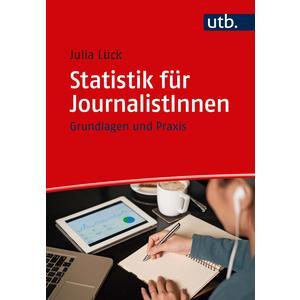 Statistik für JournalistInnen