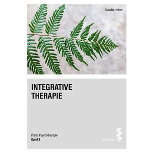 Integrative Therapie