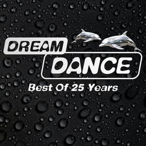 Musik-CD Dream Dance-Best Of 25 Years / Various, (5 CD)