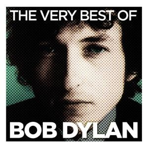 The Very Best Of / Dylan,Bob