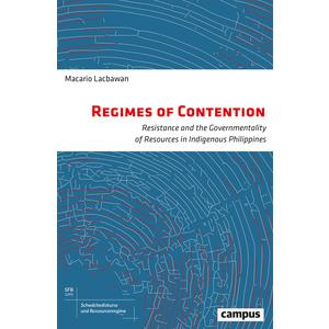 Regimes of Contention