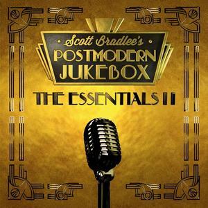 Bradlee,Scott's Jukebox - The Essentials II - 1 CD