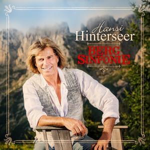 HINTERSEER,HANSI - BERGSINFONIE - 1 CD