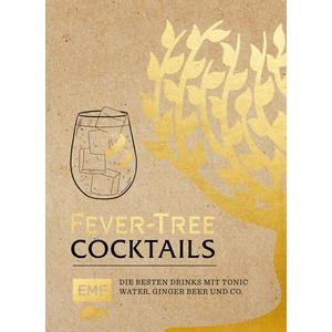 Fever Tree – Cocktails