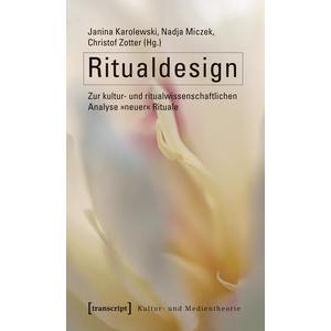 Ritualdesign