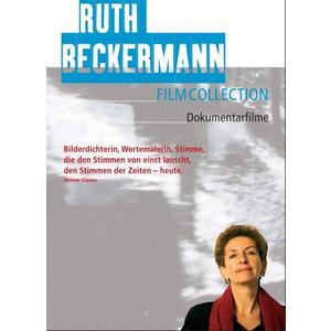 Beckermann,Ruth - Film Collection - 9 DVD