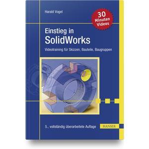 Einstieg in SolidWorks