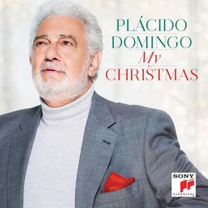 DOMINGO,PLACIDO - MY CHRISTMAS - 1 CD