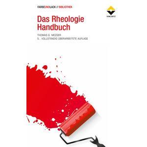 Das Rheologie Handbuch