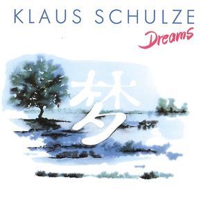 Vinyl Dreams / Schulze,Klaus, (1 LP (analog))