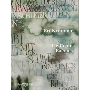 Gedichte – Poèmes