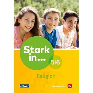 Stark in Religion 5/6