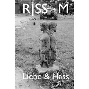 RISS Materialien 5