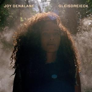 DENALANE,JOY - GLEISDREIECK (DLX) - 2 CD
