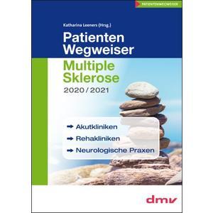 PatientenWegweiser Multiple Sklerose 2020/2021