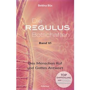 Die Regulus-Botschaften