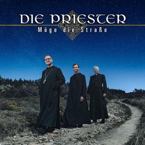 Priester,Die - Moege Die Strasse - 1 CD