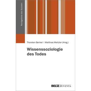Wissenssoziologie des Todes