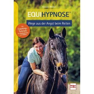Equihypnose®