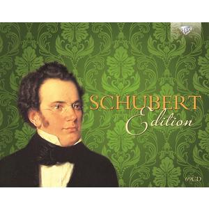 Various - Edition - 69 CD