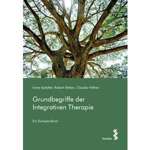 Grundbegriffe der Integrativen Therapie