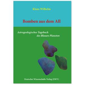 Bomben aus dem All