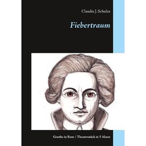 Fiebertraum